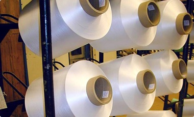 Как определить качество клейкой ленты